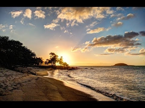 Relax Now: Beautiful CARIBBEAN Chillout & Lounge Mix Del Mar