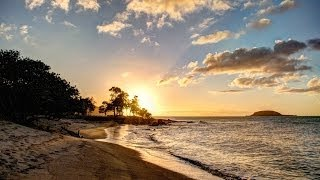 Beautiful Caribbean Chillout & Lounge Mix 2014 HD