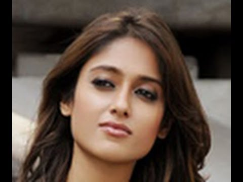 Nanban slows down due to Ileana