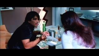 Arya 2 - Arya 2 | Scene 14 | Malayalam Movie | Full Movie | Scenes| Comedy | Songs | Clips | Allu Arjun |