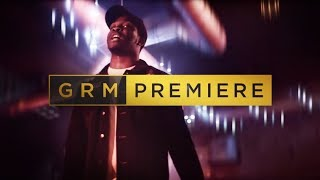 Juls feat Not3s, Kojo Funds & Eugy - Bad [Music Video] | GRM Daily