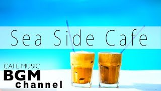 Download Lagu 【Relaxing Cafe Music】Jazz & Bossa Nova Instrumental Music For Relax, Study Work Gratis STAFABAND