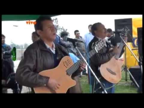 los trigales chuquibamba