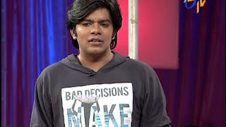 extra-jabardasth-sudigaali-sudheer-performance-on-15th-may-2015