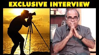 Parents Should Not Allow To Study Vis-Com - Thalaivasal Vijay Interview | Galatta Exclusive