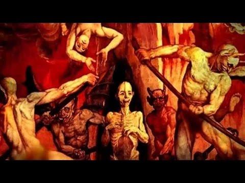 من هم الخمسة الذين لا ينظر الله اليهم يوم القيامة ويدخلهم النار