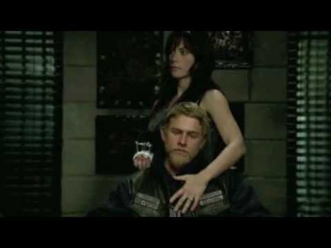 Sons Of Anarchy - House of the Rising Son