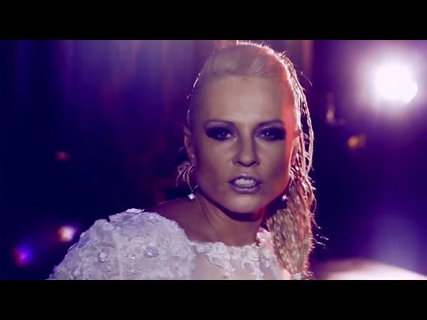 BUENOS JUSTYNA MOSIEJ - Buenos dziś gra (official video)