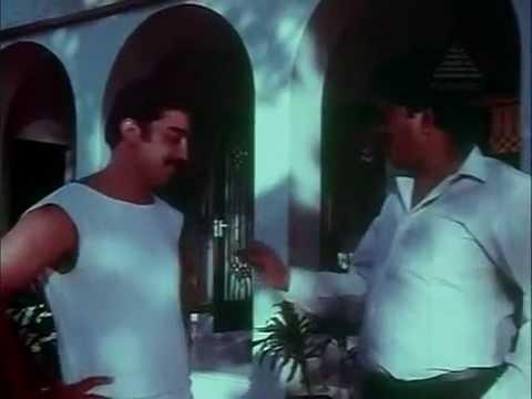 Soora Samhaaram 1988 Full Movie Kamal