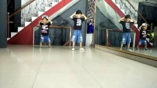 download lagu Ullu Ka Pattha  Song   Jagga Jasoos gratis