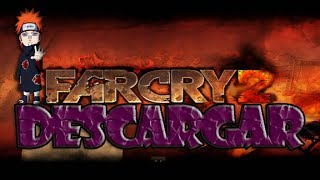 Descargar Far Cry 2 - Portable, Full En Español (Loquendo)