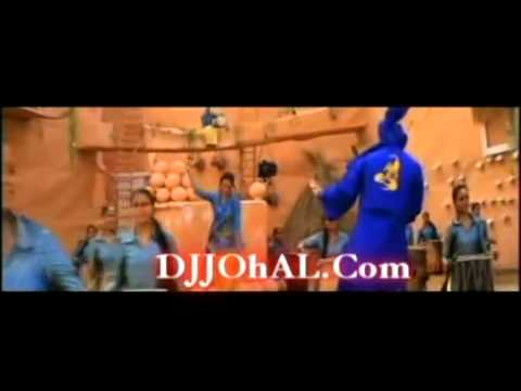 Youtube   Jazzy B   Naag 2 Official Video Djjohal Com video