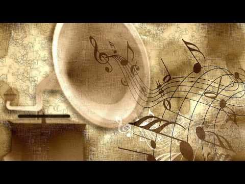 La Flauta Mágica - Mozart