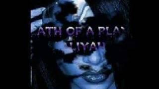 Watch Aaliyah Death Of A Playa video