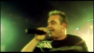 Weekend - Sobota - Official Video (2004)