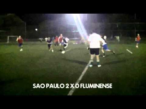 Gravação em dezembro de 2013 e agradecimentos ao amigo Flávio Barbosa pela edição do vídeo.