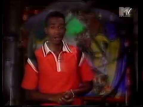 MTV Top 20 Countdown with Bill Bellamy (Intro + 1st recap) (April 19, 1997)