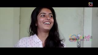 Interview with Ganesh Raj-Anandham