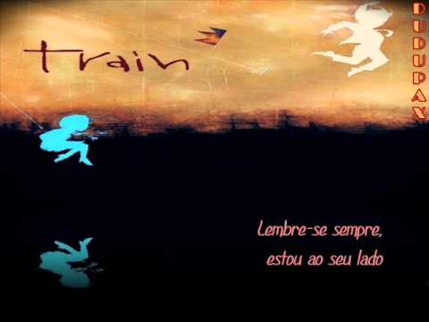Train - Always Remember