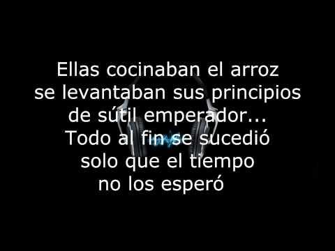 Fito Paez - Mariposa Tecknicolor