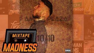 Ameer Plaza - 10/10 | @MixtapeMadness
