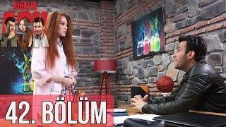 42 Bolum