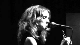 Watch Patty Griffin Standing video