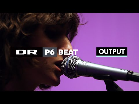 Velvet Volume - Honey | P6 BEAT | DR Output