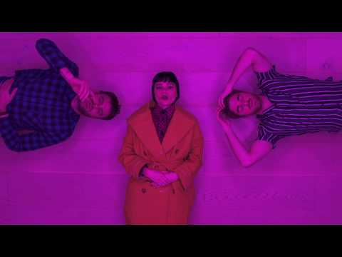 The Chainsmokers - Hope ft. Winona Oak (Lyric Video)