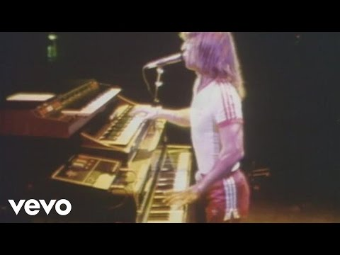 Kansas - Away From You