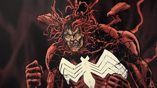 Absolute Carnage: Part 4 | Marvel Ultimate Comics
