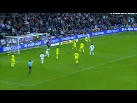Aksi Cristiano Ronaldo Lakukan Trik Rabona