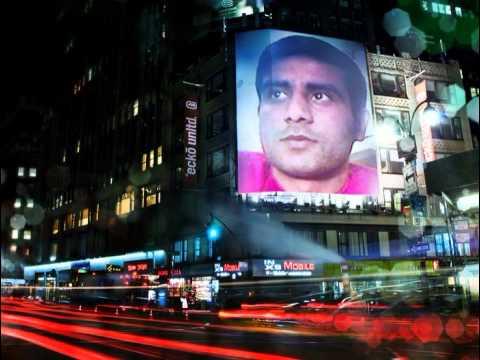 Song  Ishq Aur Pyar Ka Mazaa by Altaf Raja-Film Shapath  Mithun...