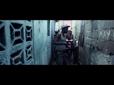 JOA (El Abuelo) - TUMBAO DE DELINCUENTE - VIDEO OFICIAL