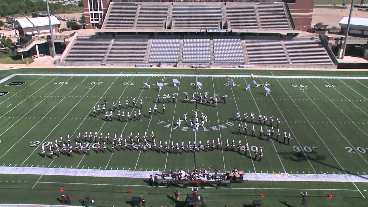 Kempner High School Band Kempner High School Band Uil