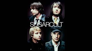 Sugarcult - Daddy's Little Defect