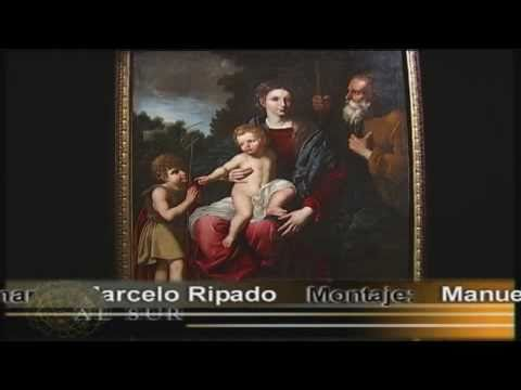 an analysis of the rokeby venus by diego velazquez