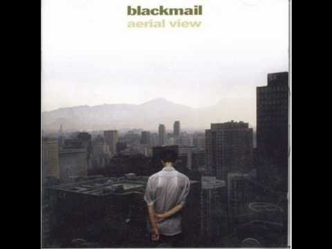 Blackmail - Today