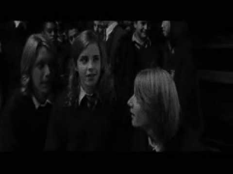 Fred Weasley: Hero till the End Music Videos