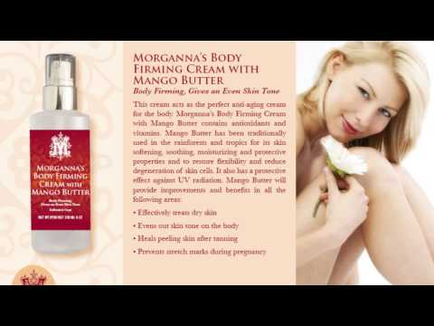 3 DAYS RESULT MORGANNA THE BEST ACNE ANTI AGE WRINKLE CREAM BEATS PROACTIV