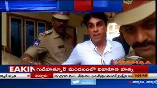 Sharukh Khan Chennai Express Producer Karim Morani Arrested In Rape Case