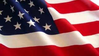 BATTLE HYMN OF THE REPUBLIC ~ By Jason Lowery at House of David Church
