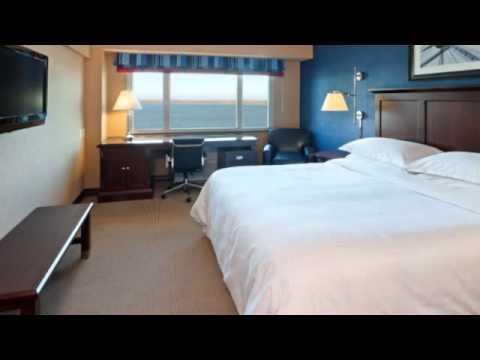Thumbnail Sheraton Erie Bayfront Hotel In Pennsylvania
