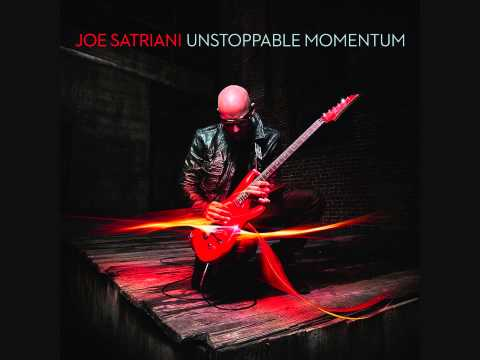 Joe Satriani - A Celebration