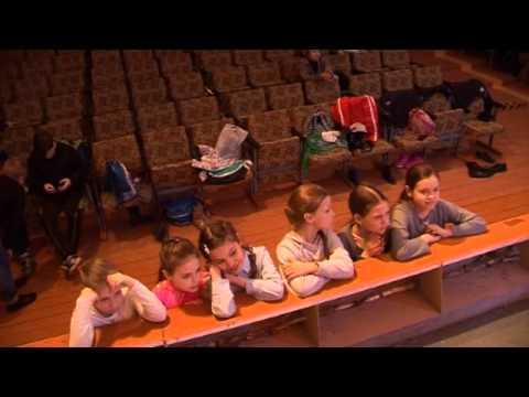 Десна-ТВ: День за днем от 4.04.2016