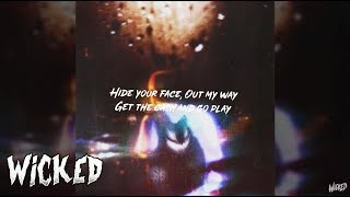 Somber - A Place To Hide (Official Lyric Video)