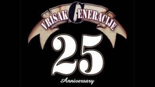Vídeo 34 de Vrisak Generacije