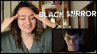 Black Mirror: Bandersnatch Reaction