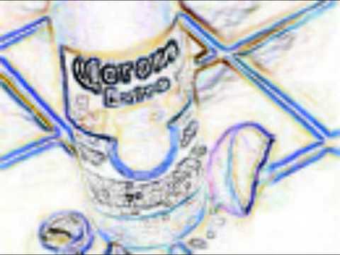 Larry Hernandez Mix Corridos video