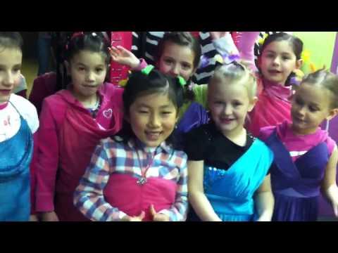 Girls Spa Diva Dress Up birthday party ideas in Milwaukee, New Berlin ...